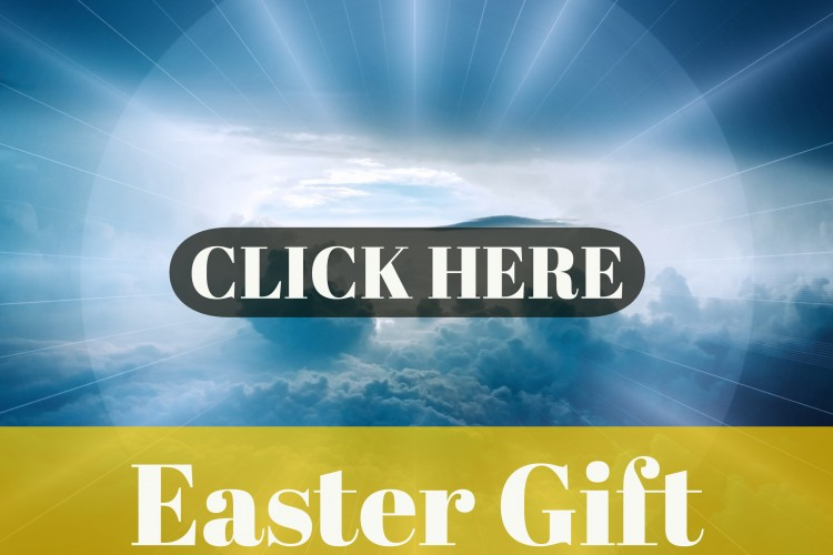 easter give button