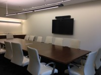 Caruso Conference Room C